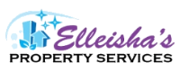 Elleishas Property services