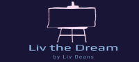 Liv The Dream Art Classes