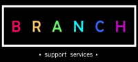 Branch Services