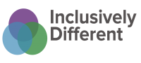 Inclusively Different