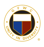 General Federation of Women's Clubs of Montana