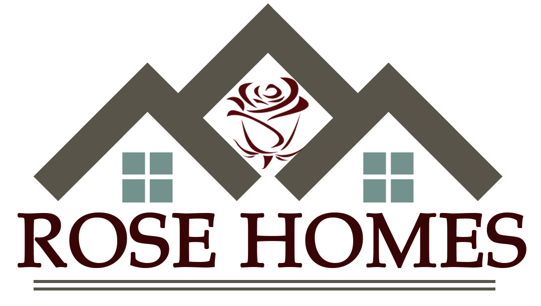 Affordable Homes for Sale and Custom Builders in Northern New Jersey