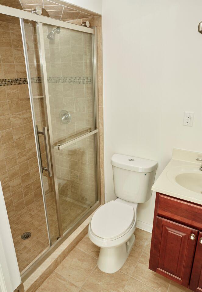 rosehomesbathroom