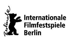 International Film Festival Berlin