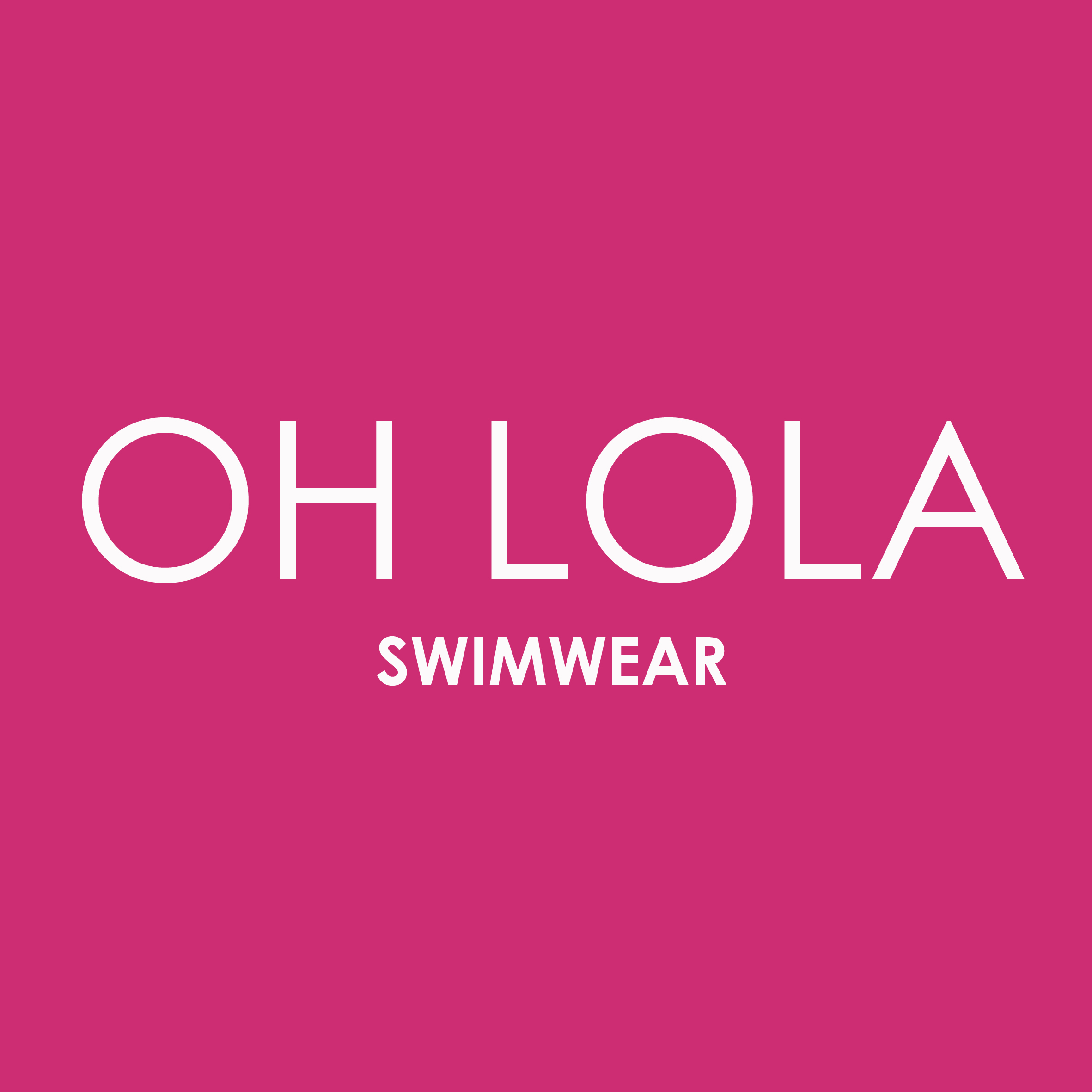 Oh Lola Swimwear Coupons