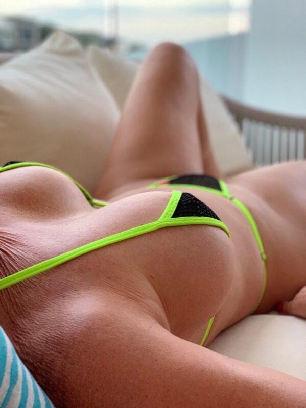 Temptations Micro Bikini - OH LOLA BABES - @aussie_suzy
