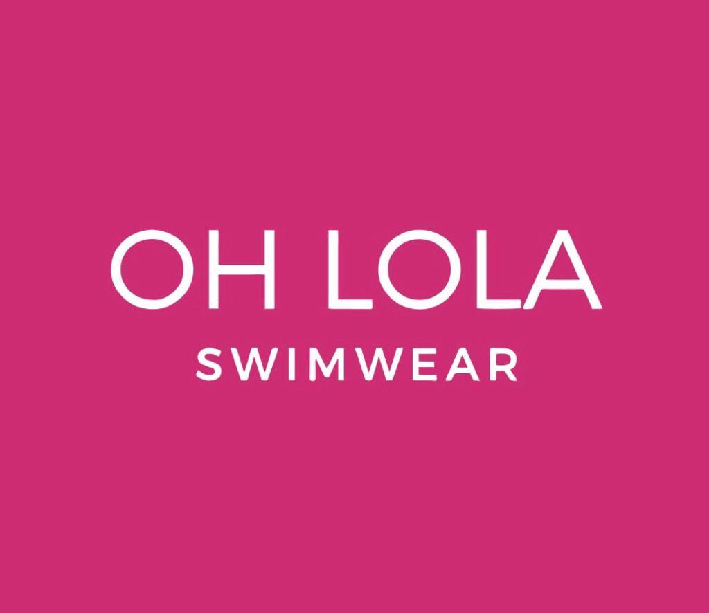 Oh Lola Swimwear