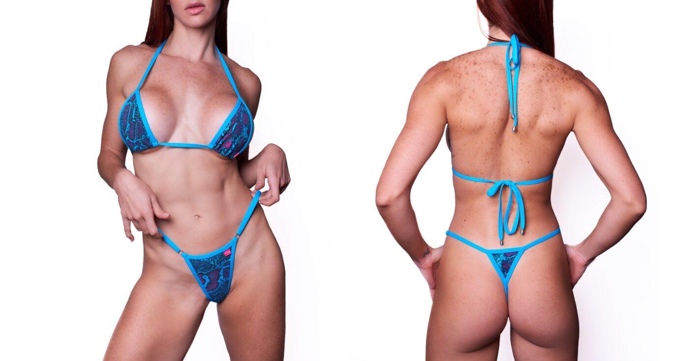 Exclusive-Swimwear-Viper-Micro-BIkini-by-OH-LOLA-SWIMWEAR