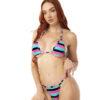 Maroma Micro Bikini by OH LOLA SWIMWEAR