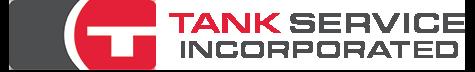 ISO Tanks Tank Service