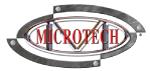 Mircotech-knives-logo-150