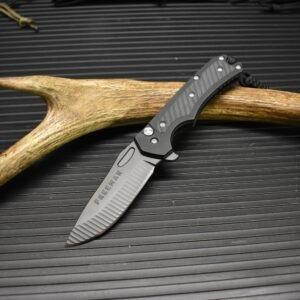Freeman Knives