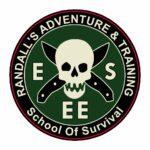 Randalls-Adventure-Logo-1024x1024