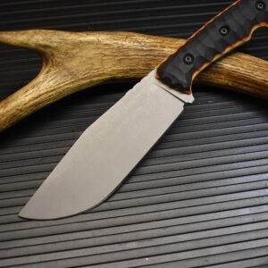 Sprytny Knives