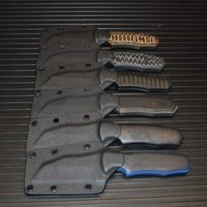 Alfa Knife