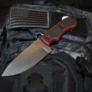 TKell Knives
