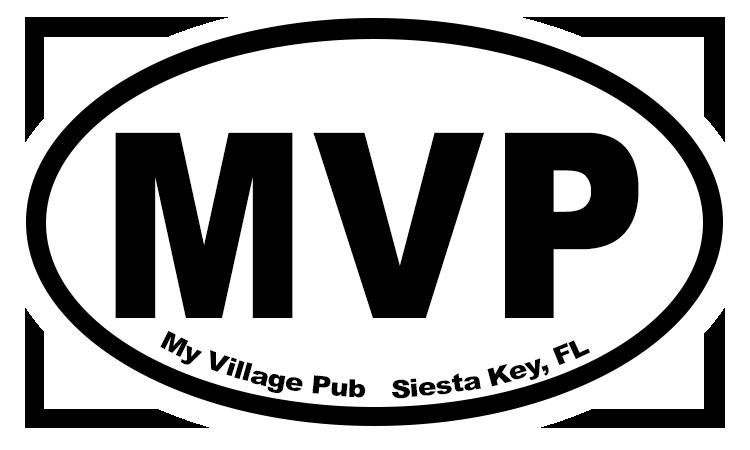 My Village Pub