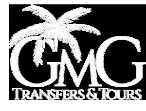 GMG TRANSFERSCR