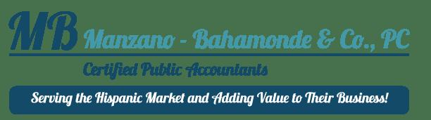 MB Manzano - Bahamonde