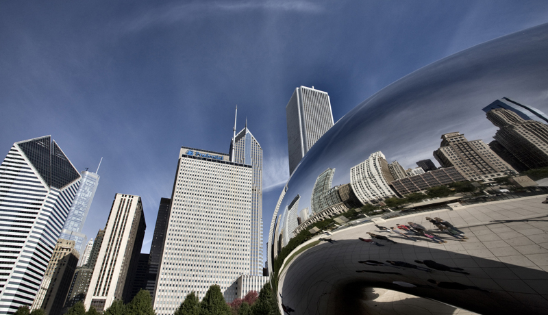 Chicago Based Risk Management Security Services