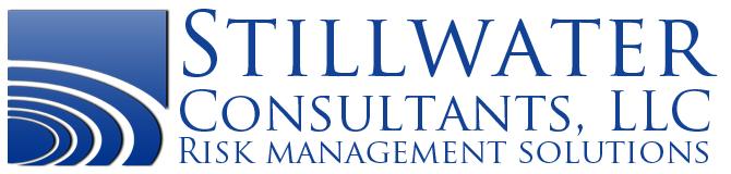 Stillwater Consultants, LLC Retina Logo