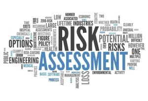 Stillwater Risk Assessment