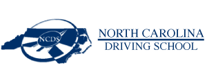 NC Driving School