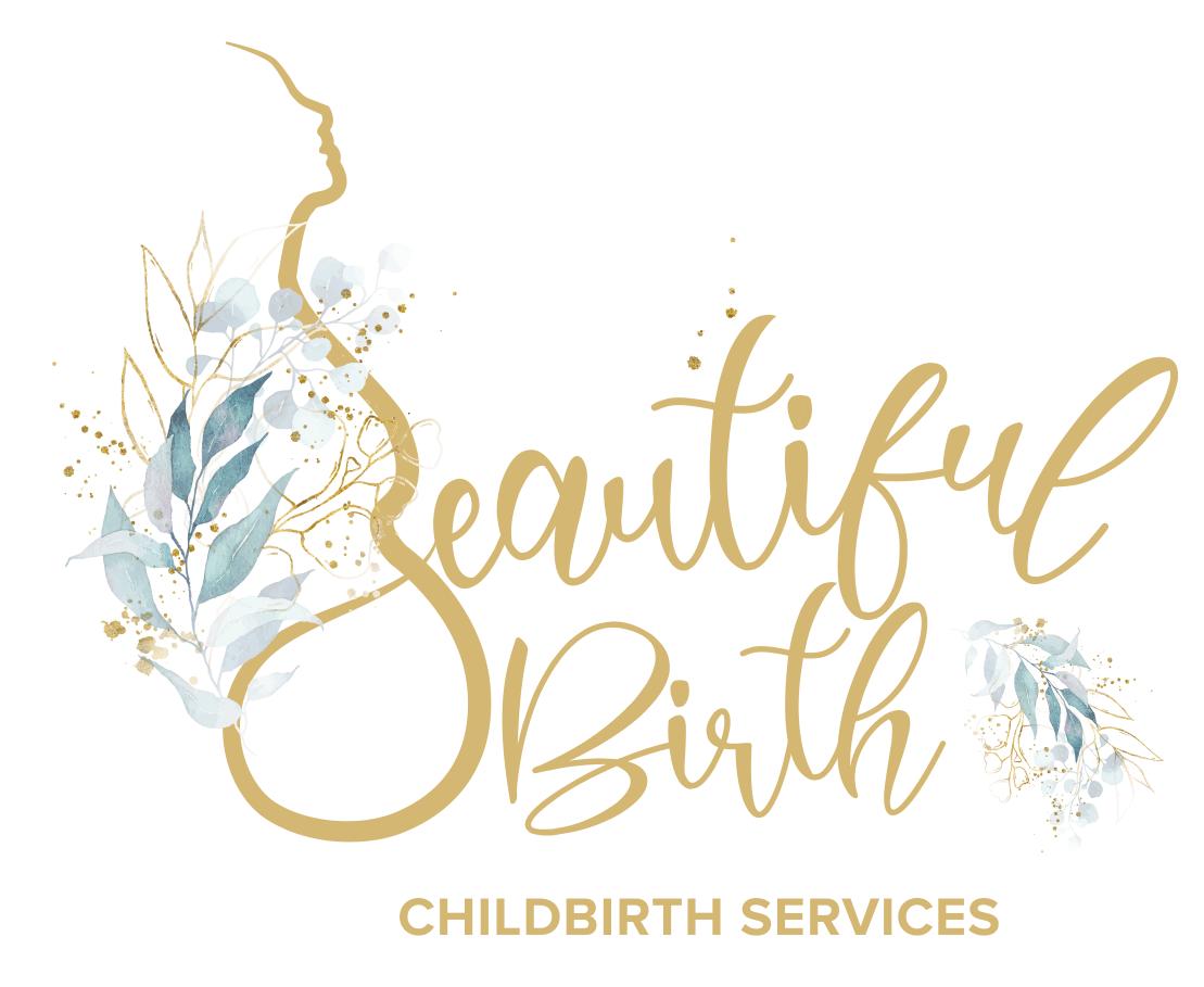 Beautiful Childbirth