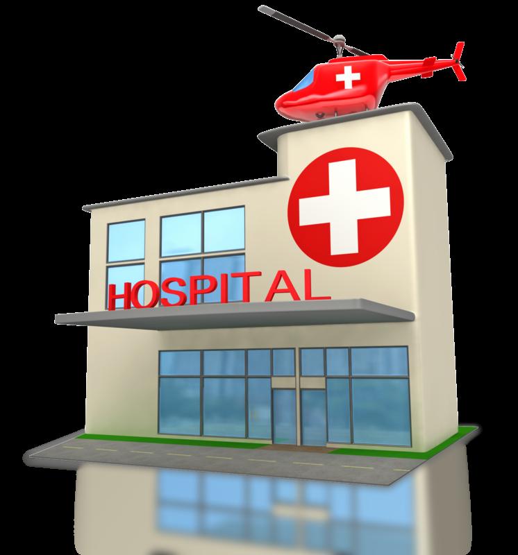 hospital indeminity, medicare advantage