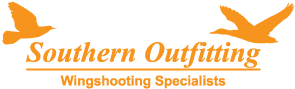 Southern Outfitting