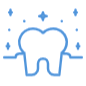 Teeth Cleaning icon