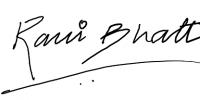 my signature-1