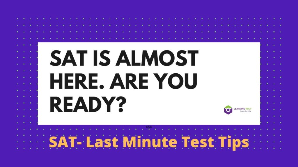 sat-last-minute-test-study-tips