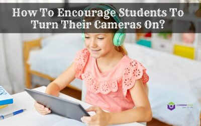 How To Encourage Students To Turn Their Cameras On_ (1)