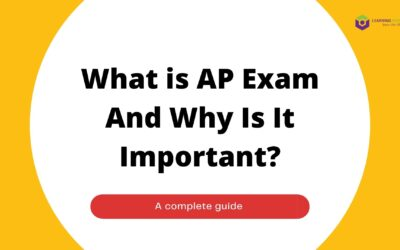 what is AP exam and why is it important