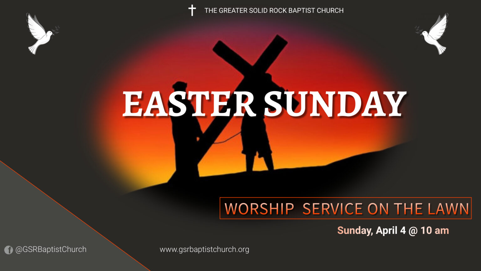 Copy of Easter - Made with PosterMyWall (1)