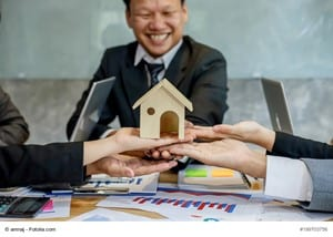 Tips for Home Sellers: How to Handle High-Pressure Situations