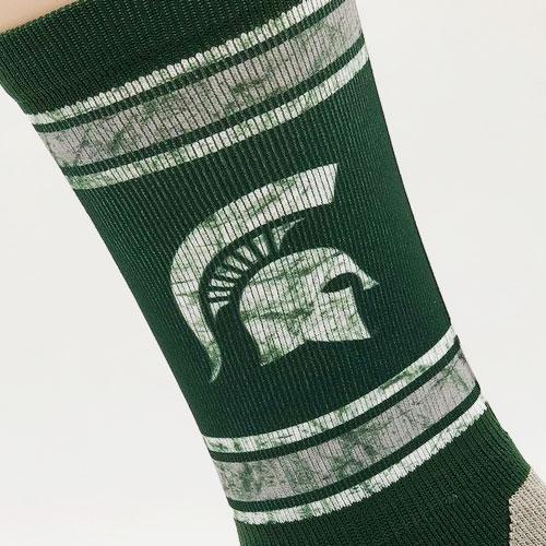 Approve Printed Sock Design
