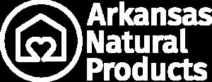 Arkansas Natural Products