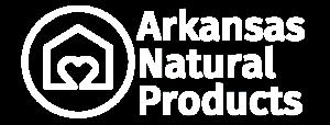 White-Logo-300x114