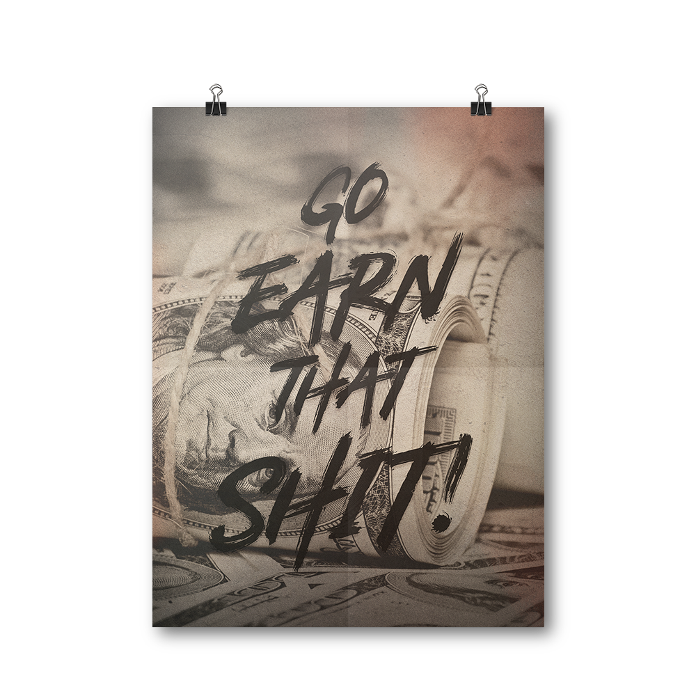 earn-1
