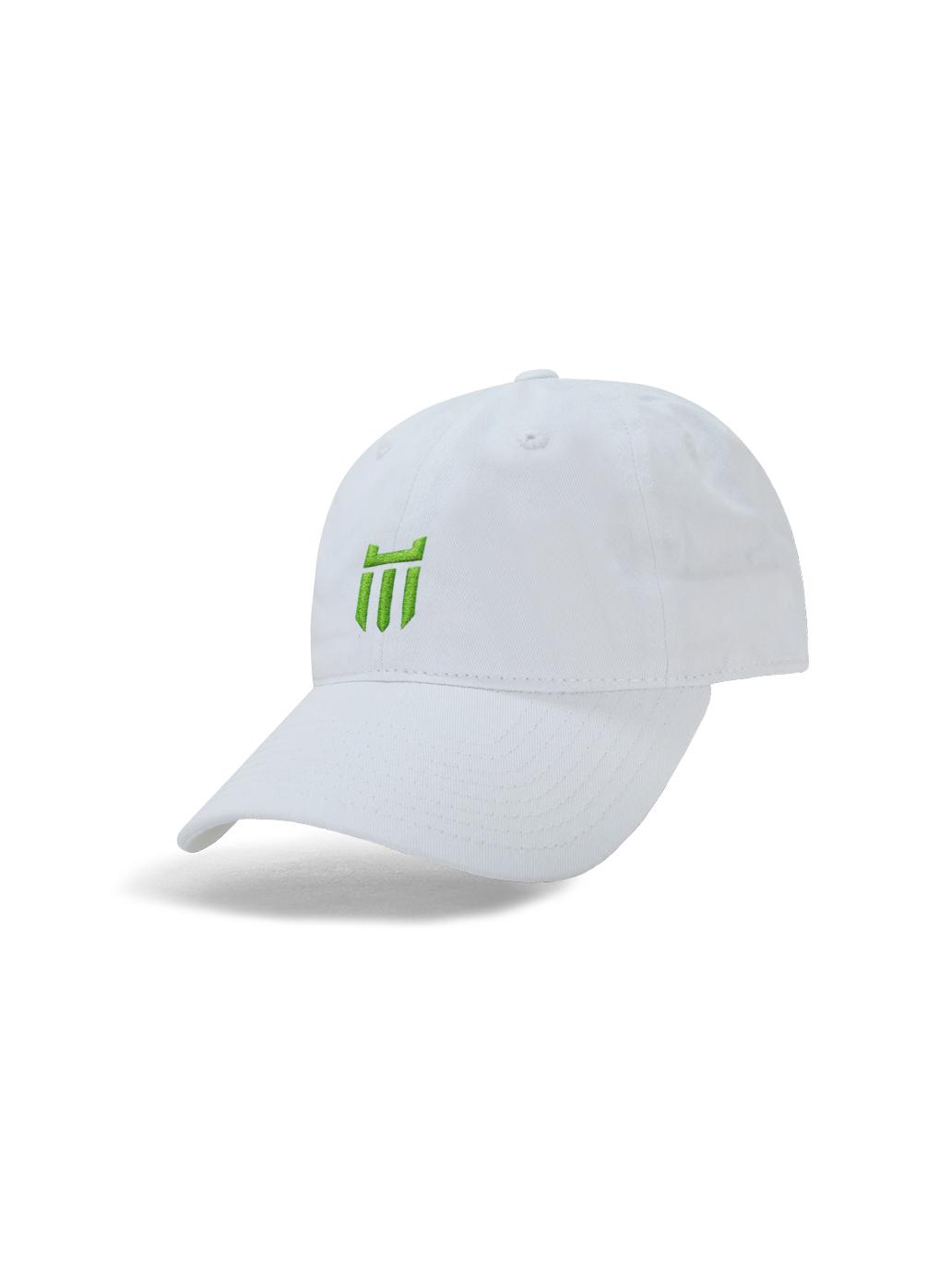 wht-green