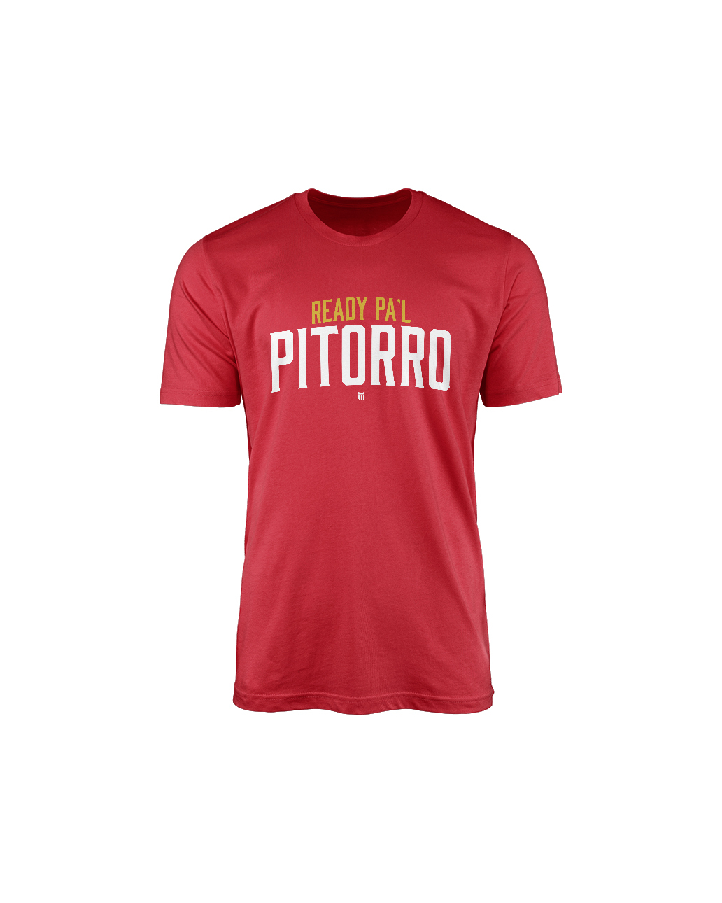 Pitorro Red