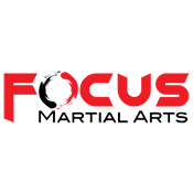 fma-logo-mobile