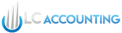 LC Accounting