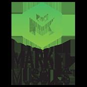 mm-logo-mobile