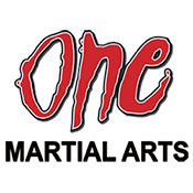 oma-logo-mobile
