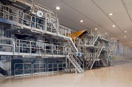 machine reliability engineering machine lubrication