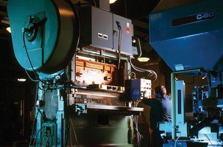 MLT MLA Certification machinery lubrication program