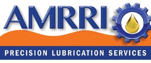 AMRRI Logo